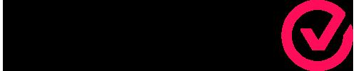 SmartRydeロゴ